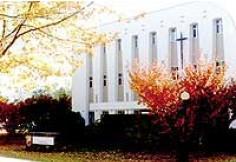 Canberra Campus