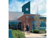Institution Chisholm Institute of TAFE Berwick Campus Victoria Australia