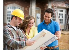 builders licence training