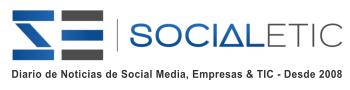 Socialetic
