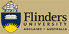 Flinders University