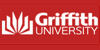 Griffith University South Bank Campus