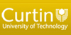 Curtin University of Technology Bentley Campus