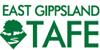 East Gippsland TAFE Bairnsdale Campus