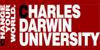 Charles Darwin University Katherine Campus